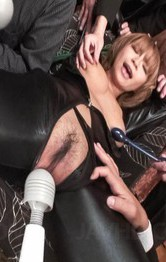 Asian-Big-Tit-Hardcore-Sumire-Matsu-Asian-Gets-Vibrators-And-Dildos-On-And-In--66vce8opss.jpg