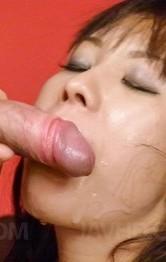 Amateur-Asian-Big-Tit-Hina-Tokisaka-Asian-Busty-Licks-Two-Dicks-And-Gets-Cum-O-o6uu4uka7r.jpg